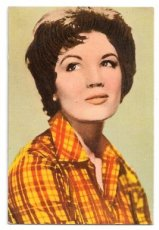 Connie Francis 4