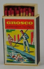 Grosco Watersport
