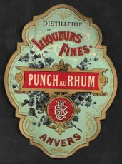 Punch Au Rhum 2